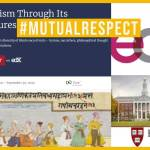 Hinduism Through Its Scriptures-7   – Mutual Respect
