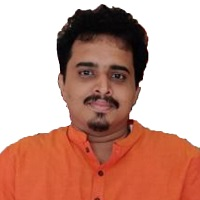 Varun Raghav