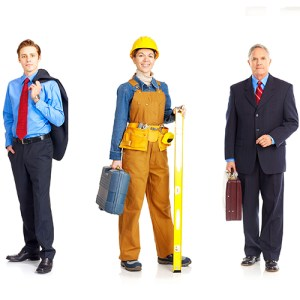 employment law in spain