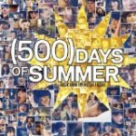 """Regina Spektor's """"Us"""" was featured on the (500) Days of Summer Soundtrack"""