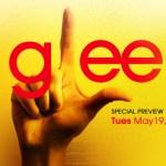 What I do for Glee