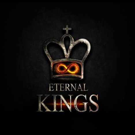 Eternal Kings infuses a collectible card game into classic chess
