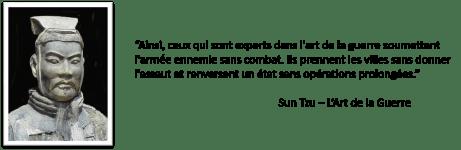 sun-tzu-lart-de-la-guerre