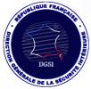 logo-dgsi