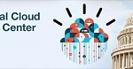 IBM Federal Cloud Innovation Center