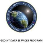 GEOINT data