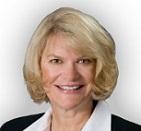 Rep. Cynthia Lummis