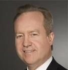 Dr. Thomas Kennedy