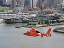 Coast Guard - MH-65