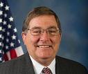 Rep. Michael Burgess (R-TX)