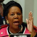 Rep. Sheila Jackson-Lee