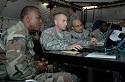 Army GCCS