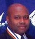 Kendrick Williams
