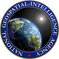 NGA emblem