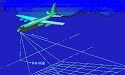 Tactical Synthetic Aperture Radar