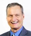 Hank Riner
