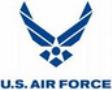 Air Force 112