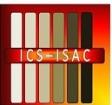 ICS-ISAC 112