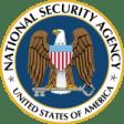 NSA 112