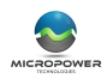 MicroPower 112