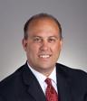 Rick Schmidt 112