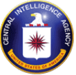 CIA posts more than 12 million pages of CREST records online