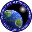 NGA awards four contracts to enhance artificial intelligence and automation