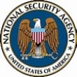 NSA Science of Security program seeks paper nominations, reports progress
