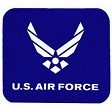 Air Force issues 50 SW cybersecurity and DCO RFI