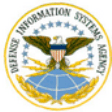 DISA is looking for counterintelligence service support