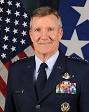 NDIA taps Gen Hawk Carlisle as president, CEO
