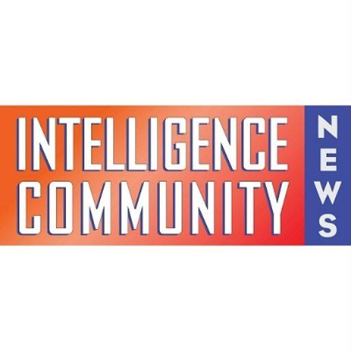 Robert Storch confirmed as NSA IG