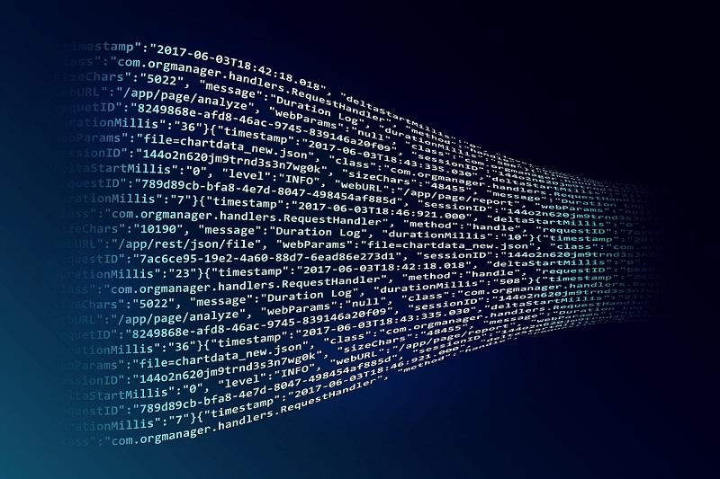 Army posts autonomous cyber RFI | Intelligence Community News