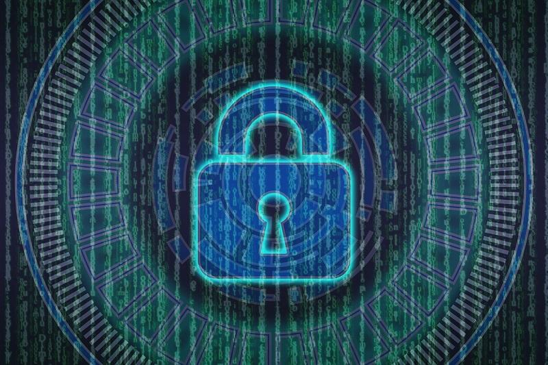 DISA posts AWS Secret sources sought | Intelligence