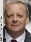 Ian Clement