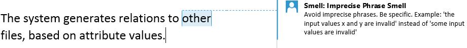 grafik1 automatische review text
