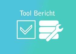tool-rezension
