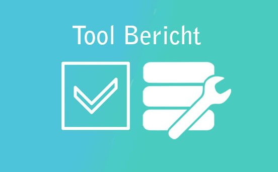 tool-rezension