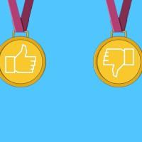 Gedanken zur Künstlichen Intelligenz bzw. die zwei Seiten der Medaille