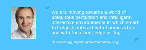 stephan-sigg-keynote-ai-context-chatbots