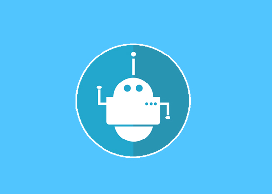 chatbot-and-content
