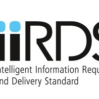 Everything Is Smart – with iiRDS on the Road to Success