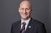 Profilbild Andreas Klüter