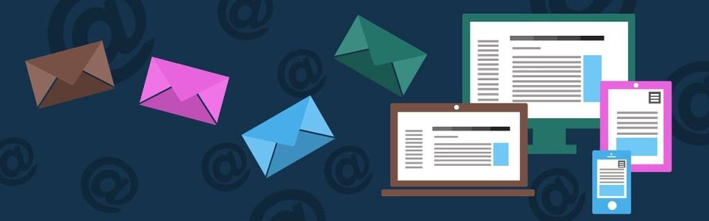 Melde dich zum Newsletter an