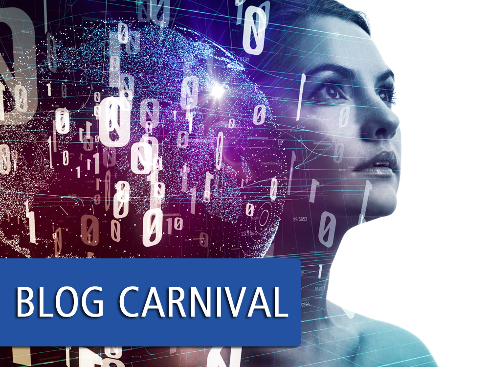 Blog Carnival Intelligent Information