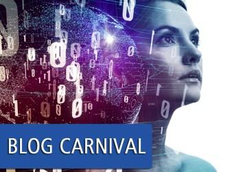 Blog Carnival Intelligent Information