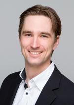 Philipp Tschöke