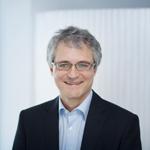Rainer Börsig