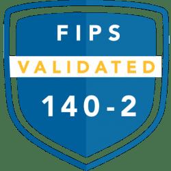FIPS 140-2