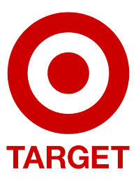 Target Free and Cheap Deals 9/22-9/28